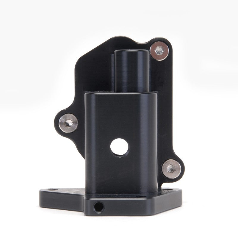 Skunk2 Billet Vtec Solenoid - B-Series Applications