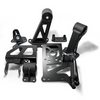 Innovative Mounts Steel Mount Kit - 92-95 Civic (EG) / 93-97 Del Sol (EG) / 94-01 Integra (DC) J-Series Application