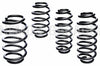 Eibach Pro-Kit Performance Springs - Honda/Acura Applications