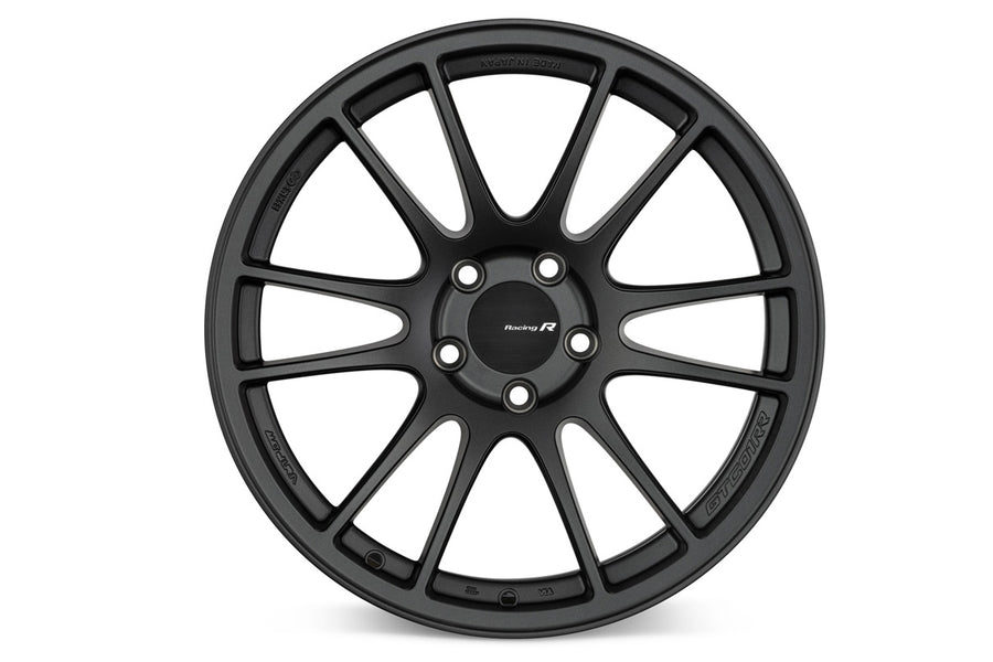 Enkei GTC01RR Wheels
