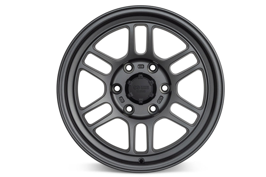Enkei RPT1 WHEELS