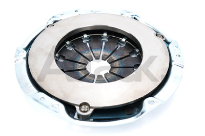 Exedy Stage 1 Clutch Kit - Honda/Acura Applications