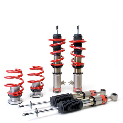 Skunk2 Pro-S II Coilovers - Honda/Acura Applications