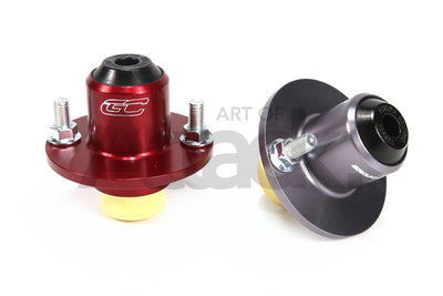Ground Control Top Hats - 88-00 Civic / 90-01 Integra