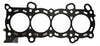 Golden Eagle Head Gaskets - K-Series