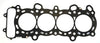 Golden Eagle Head Gaskets - F-Series
