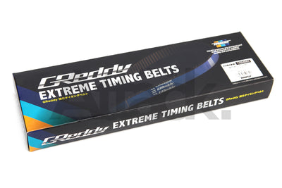 Greddy Extreme Timing Belt - B-Series Applications