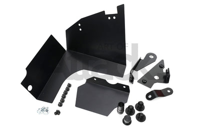 HKS Racing Air Suction Kit - 2020+ Toyota GR Supra (A90)