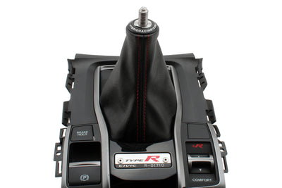 Hybrid Racing Maxim Shift Boot Collar