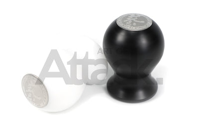 J's Racing Light Weight Shift Knob