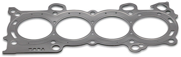 Toda High Stopper Metal Head Gasket