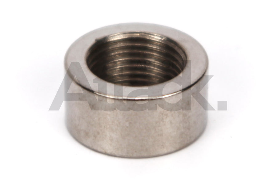 K-Tuned Stainless Steel 02 Bung
