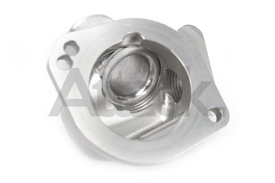 K-Tuned B/D Series Thermostat