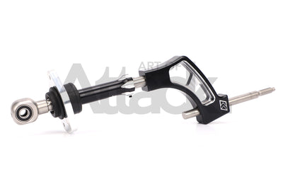 K-Tuned Pro Circuit 2 X (Lean Back Model) Shifter - B / D-Series Applications