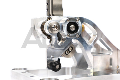 K-Tuned Billet Shifter - 04-08 TSX (CL9) / 03-07 Accord
