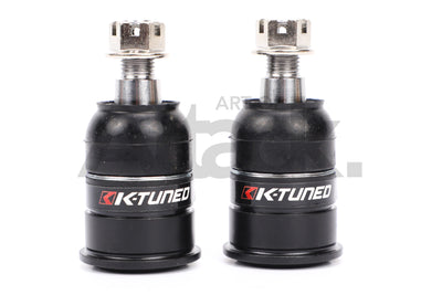 K-Tuned Extended Ball Joints - Honda/Acura Applications