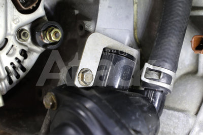 K-Tuned Thermostat Housing Plug