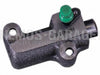 K-Tuned Timing Chain Tensioner - K-series Applications