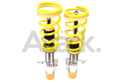 KW Suspension Variant 3 Coilover - 2020+ Toyota Supra (A90)