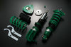 Tein Mono Sport Coilovers - Honda/Acura Applications