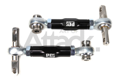 PCI Rear Spherical Camber Arms - 88-00 Civic / 90-01 Integra