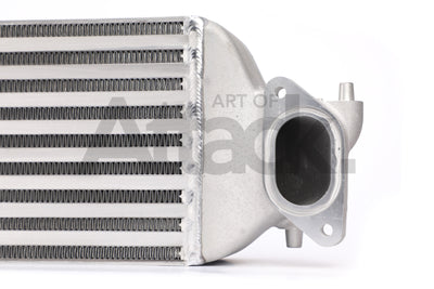PRL Motorsports Front Mount Billet Intercooler - 2018+ Accord 1.5T / 2.0T (CV1/CV2)