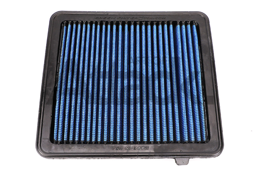PRL Motorsports Drop-In Air Filter - 2018+ Accord 2.0T (CV2)
