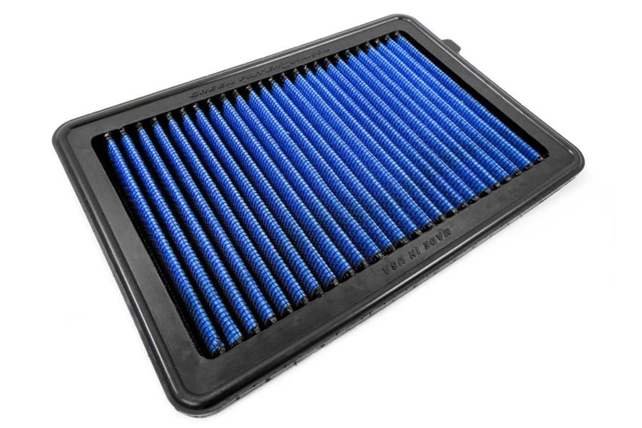 PRL Motorsports Drop-In Air Filter - 2017+ Civic Type R (FK8)