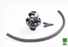 Radium Fuel Pulse Damper (Direct Mount Kits)