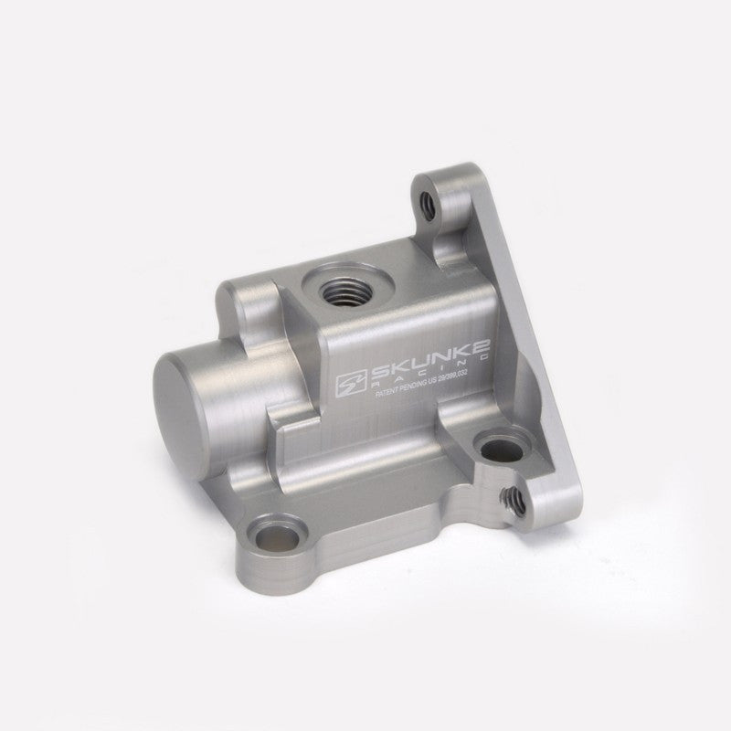 Skunk2 Billet Vtec Solenoid - F-Series Applications