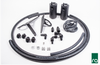 Radium S2000 Catch Can Kit (00-05 LHD)