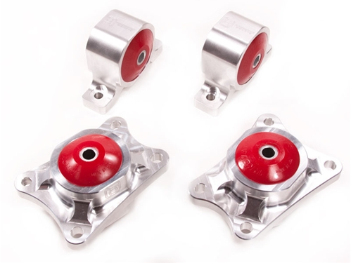 Innovative Mounts Differential Mount (00-09 S2000)