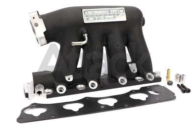 Skunk2 Pro Series Intake Manifolds - K-Series Applications