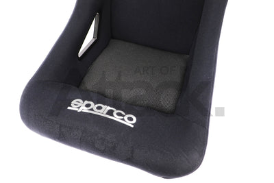 Sparco Sprint Competition Seat