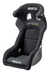 Sparco Circuit I / II Competition Seat