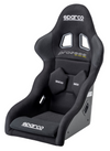 Sparco PRO 2000 I / II Competition Seat