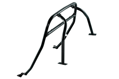 Spoon Sports 4-Point Roll Cage - 00-05 S2000 (AP1)