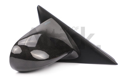 Spoon Sports Carbon Racing Mirrors - 02-06 Integra (DC5)