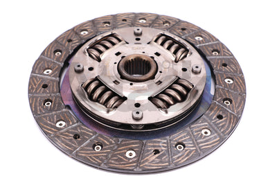 Spoon Sports Clutch Disc (Organic) - B/F/K-Series Applications