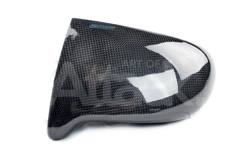 Spoon Sports Carbon Racing Mirrors (No Baseplates)