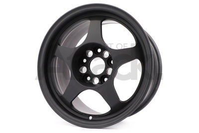 Spoon Sports SW388 Wheel - 15""