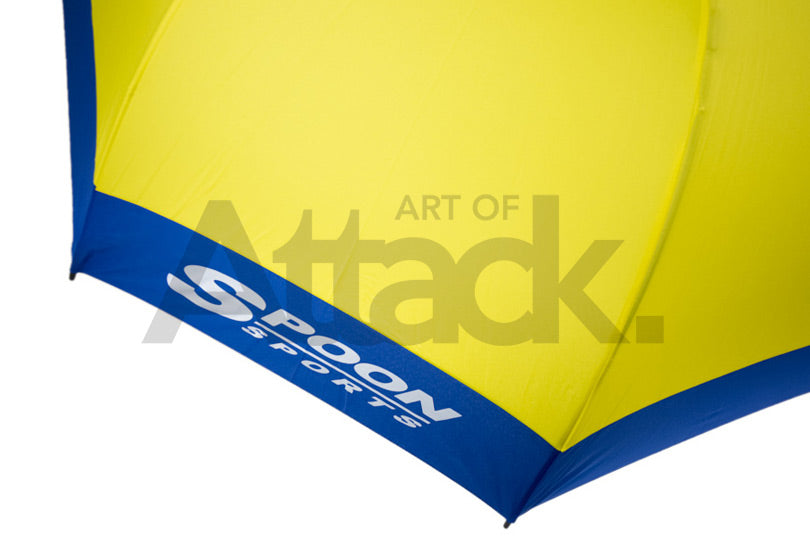 Spoon Sports Golf Umbrella