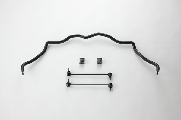 Spoon Sports Front Sway Bar - 11+ CR-Z (ZF1)