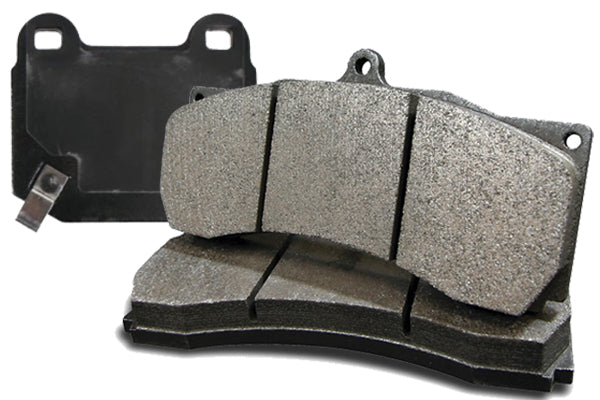 Stoptech Sport (Rear) Brake Pads - Honda / Acura Application