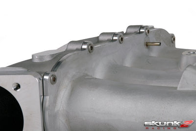Skunk2 Ultra Series Street Intake Manifold - B-Series Applications