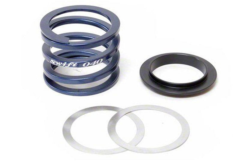 "Swift Assist Springs ID 60MM (2.37"")"