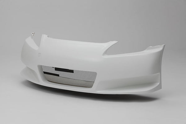 Spoon Sports Aero Front Bumper for 00-09 S2000 (AP1/2)