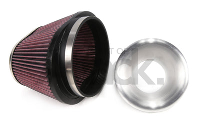 TracTuff Cold Air Intake - K-Swap Applications