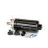 Grams Performance 440LPH E85 Compatible InLine Fuel Pump