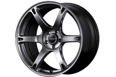 Volk Racing TE037 DURA Wheel